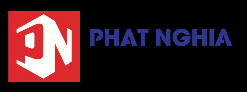 Phat Nghia